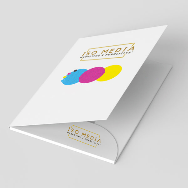 Cartellina-Iso-Media