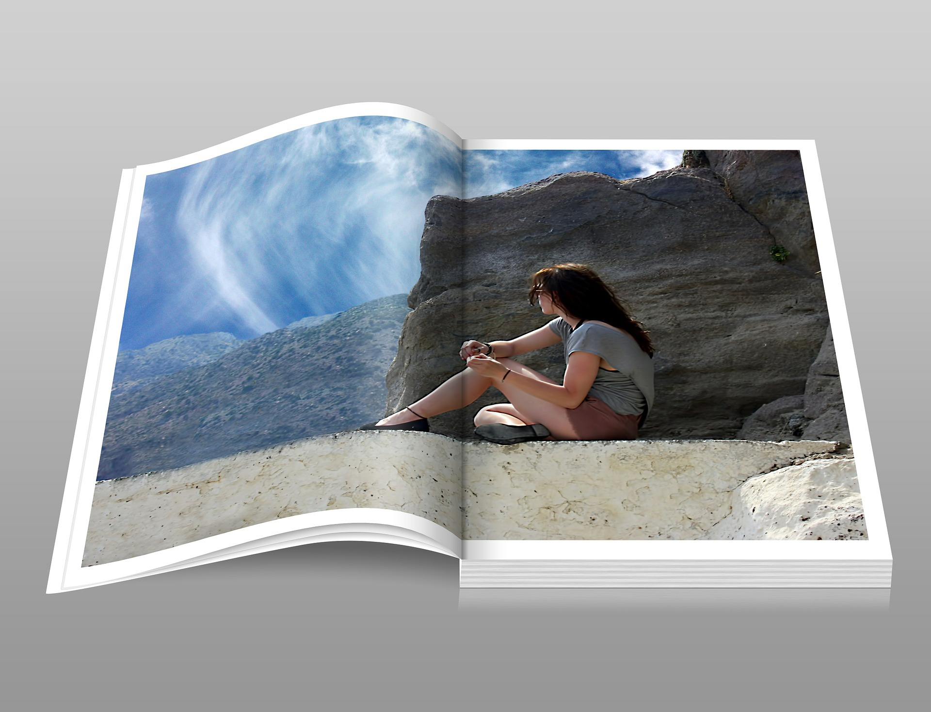 booklet-426781_1920