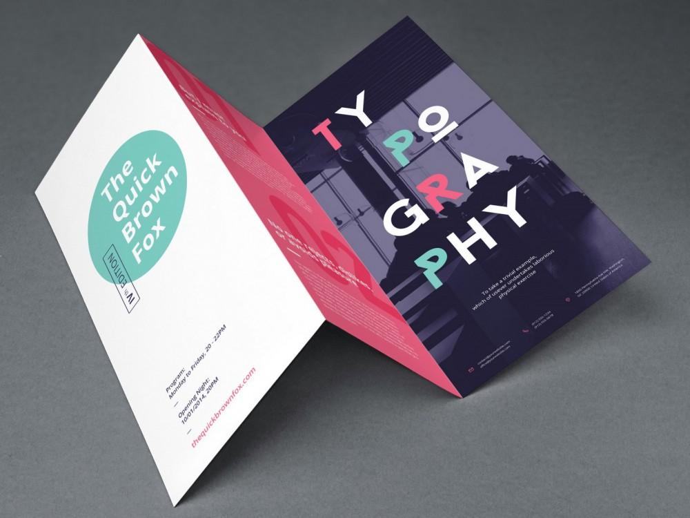 Tri-Fold-Brochure-MockUp-1000x750