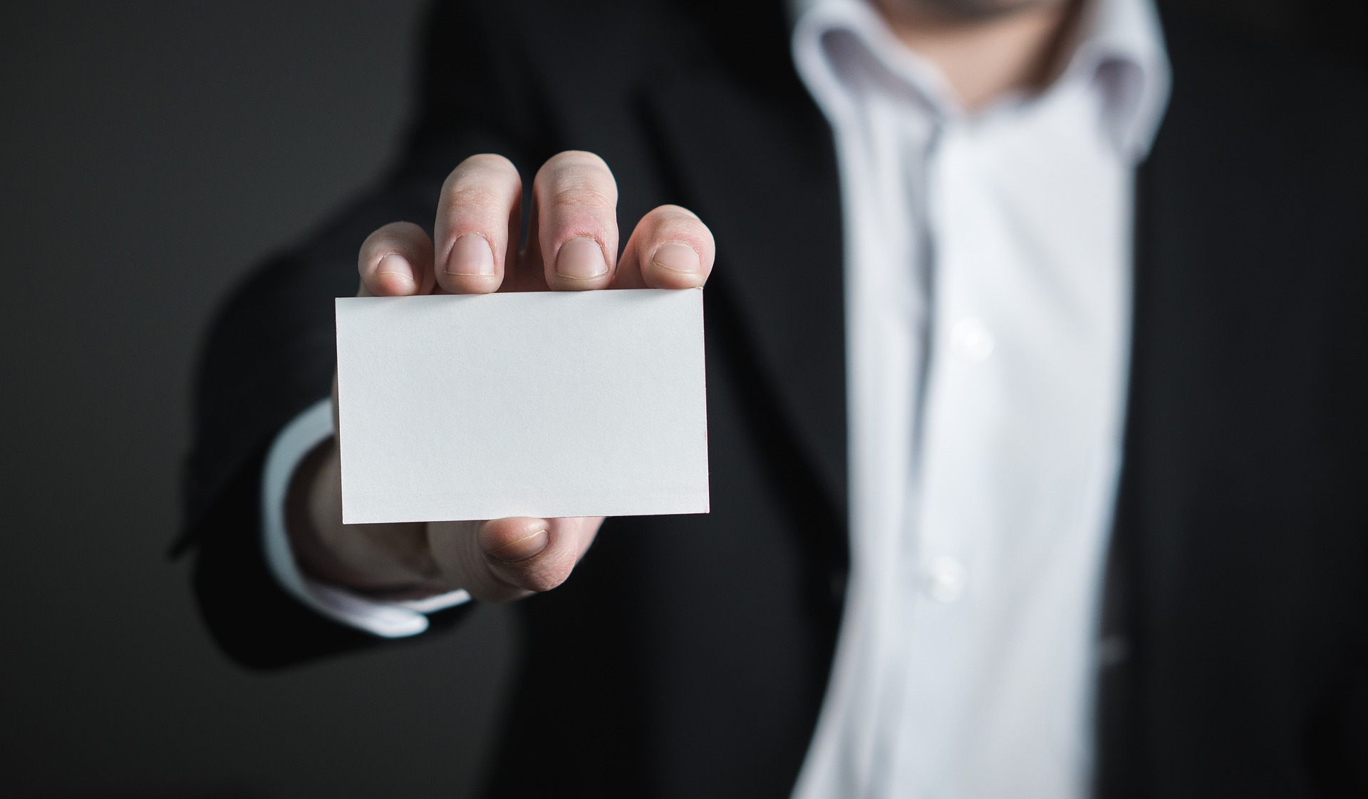 business-card-2056020_1920